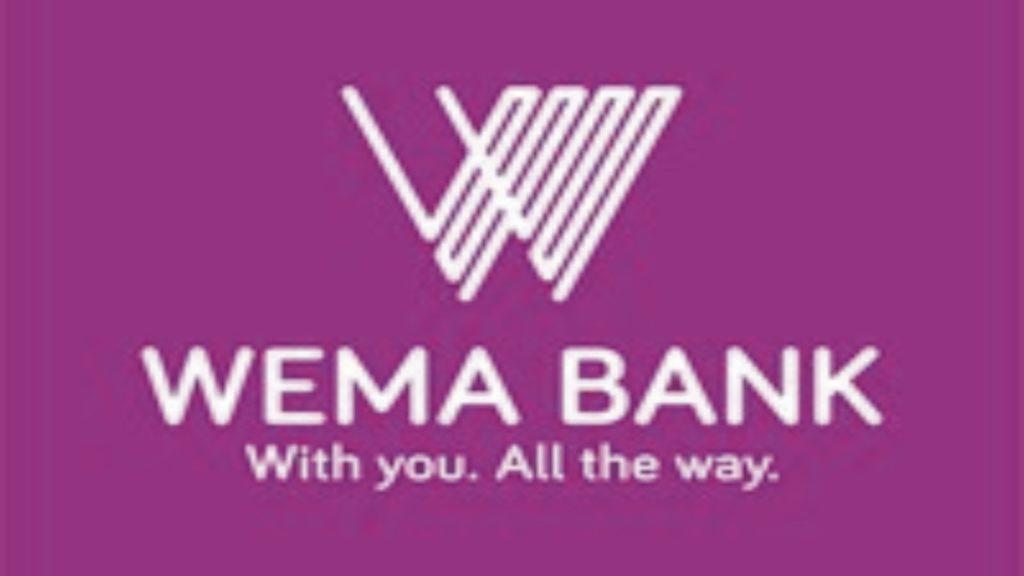 Wema Bank Recruitment 2021 Application Procedures