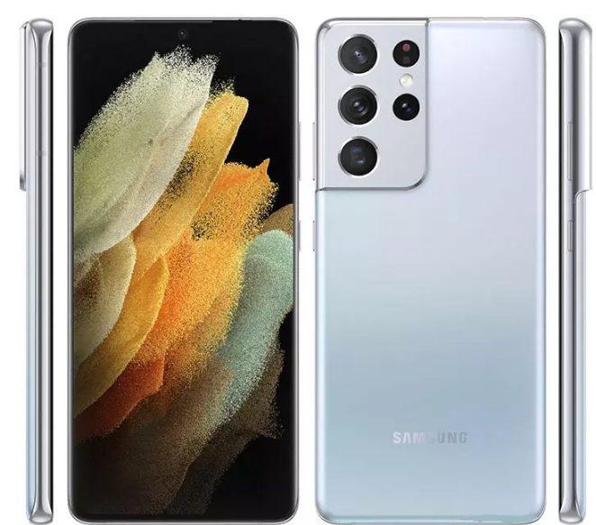 Best 5G Phones in 2021 – Specs, Price, and Best Deals 1