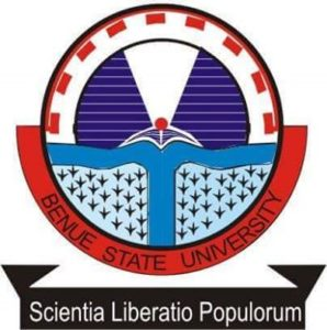 Benue State University Makurdi (BSUM) Registration Deadline for 2019/2020 Academic Session 1