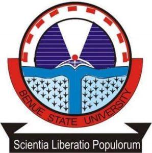 Benue State University Makurdi (BSUM) Registration Deadline for 2019/2020 Academic Session 1