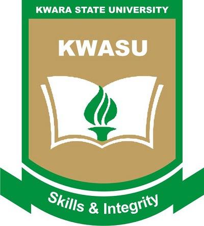 Kwara State University (KWASU) IJMB Admission Form for 2020/2021 Academic Session 1