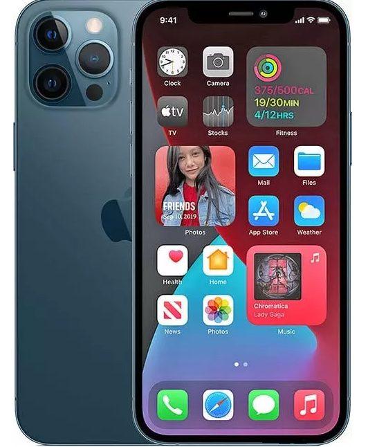 Best 5G Phones in 2021 – Specs, Price, and Best Deals 2