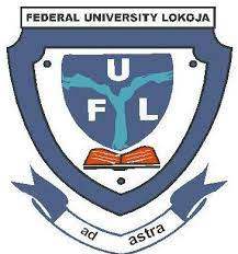 Federal University Lokoja (FULOKOJA) Exam Commencement Date, Printing of Exam Slip for 1st Semester 2019/2020 Academic Session 1
