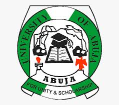 University of Abuja (UNIABUJA) Admission List for 2020/2021 Academic Session 1