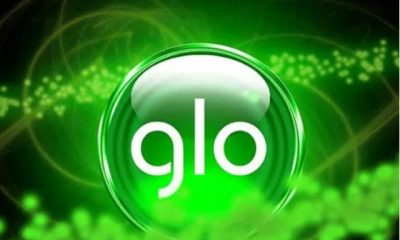 glo beta