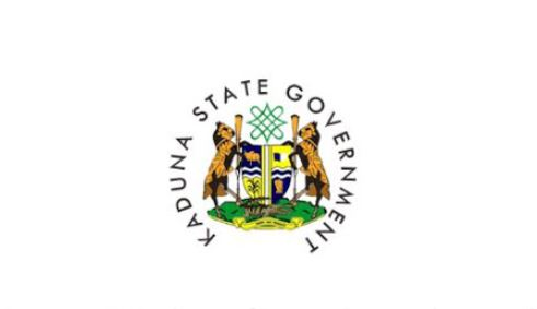 Kaduna State Media Corporation KSMC Recruitment 2021
