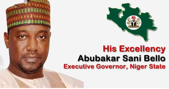Niger State Universal Basic Education Board Suspend ongoing Recruitment 2021, Gives new Update