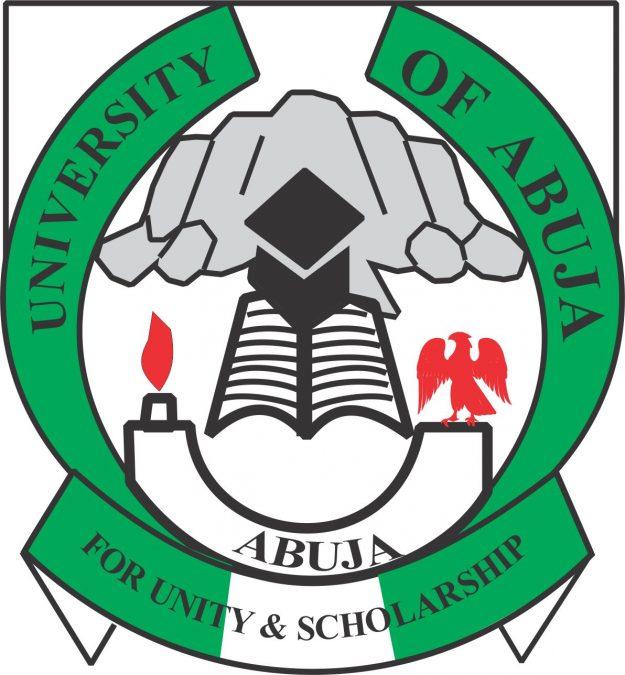 University of Abuja (UNIABUJA) Postgraduate Admission Form for 2020/2021 Academic Session 1
