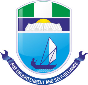 University of Port Harcourt (UNIPORT) Matriculation Ceremony Date for 2019/2020 Academic Session 1