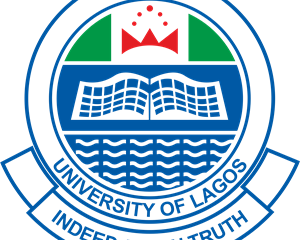 University of Lagos (UNILAG) Direct Entry Screening Form for 2020/2021 Academic Session 1
