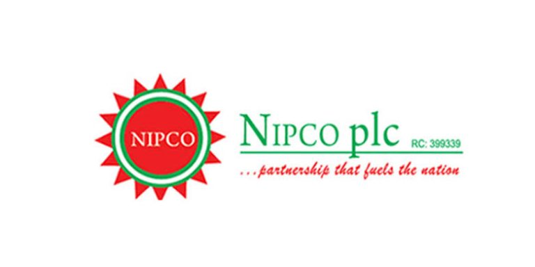 NIPCO Gas Limited Ongoing Recruitment 2021 (Apply Here)