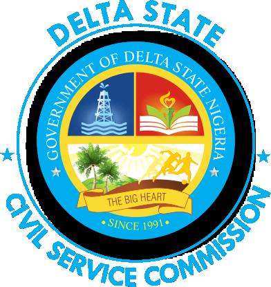 Delta State Civil Service Commission