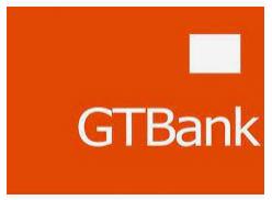 gt bank