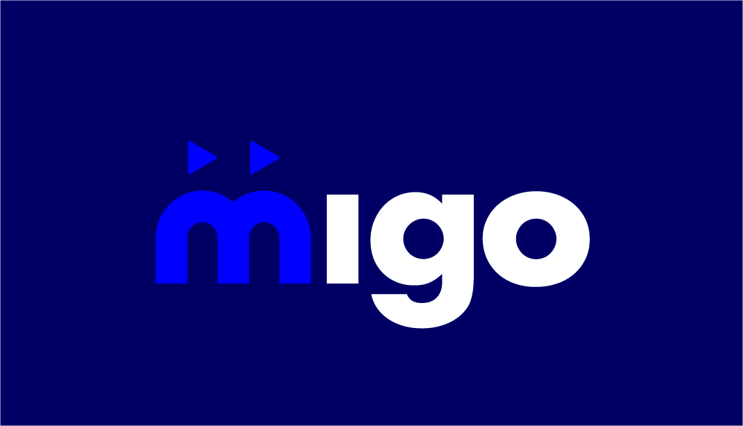 How to Apply for Migo Loan in 2021 (Few Steps to Take)