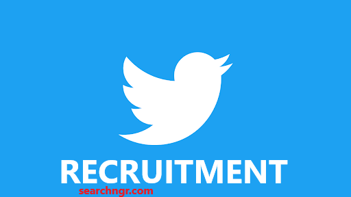 Twitter Recruitment 2021 Apply as Analyst, Safety Operations (Ghana and Nigeria)