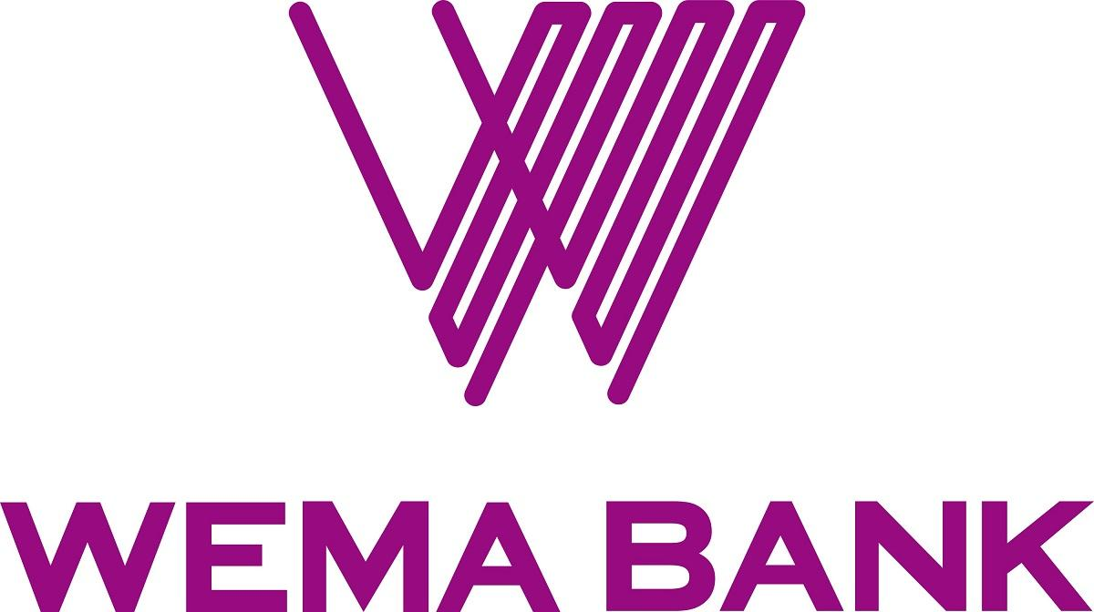 Wema Bnak Loan