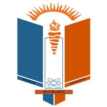 Nnamdi Azikiwe University Awka (UNIZIK) Supplementary Admission Form for 2020/2021 Academic Session 1