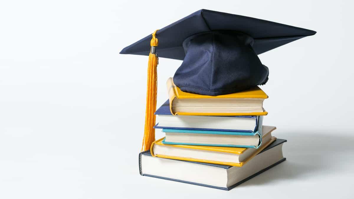 Scholarship News in Nigeria 2021/2022 January List Update 1