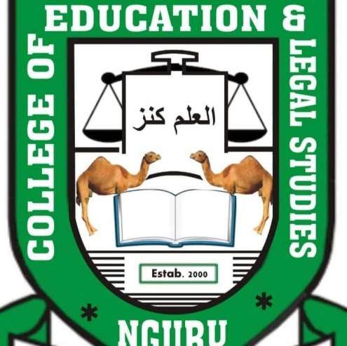College of Education and Legal Studies (COELS) Registration Guidelines for 2020/2021 New & Returning Students 1