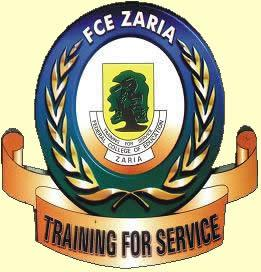 FCE Zaria NCE Result 2019/2020 See How to Check Result Online 1