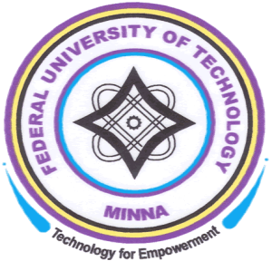 Federal University of Technology Minna (FUTMINNA) Acceptance Fee Payment, Clearance Procedure for 2021/2022 Academic Session 1