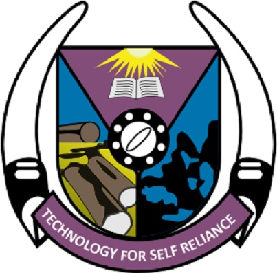 Federal University of Technology Akure (FUTA) Medicine and Surgery Programme Admission Form for 2020/2021 Academic Session 1