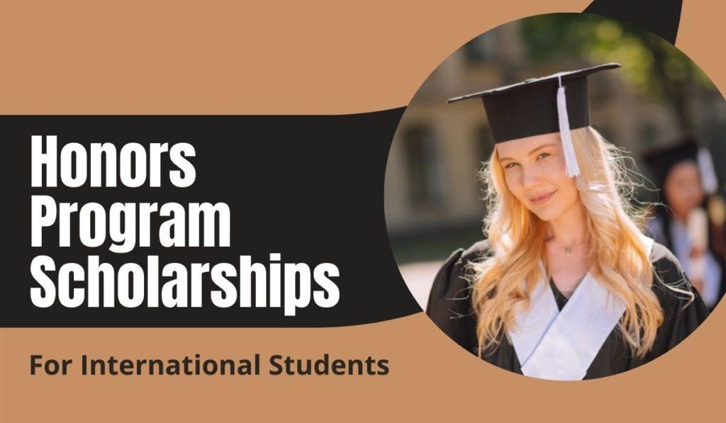 Mastercard Foundation Scholars Program 2021 (Fully-funded) 1