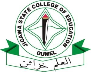 Jigawa State College of Education Gumel (JSCOEG) Degree Admission List for 2020/2021 Academic Session   NCE & Pre-NCE 1