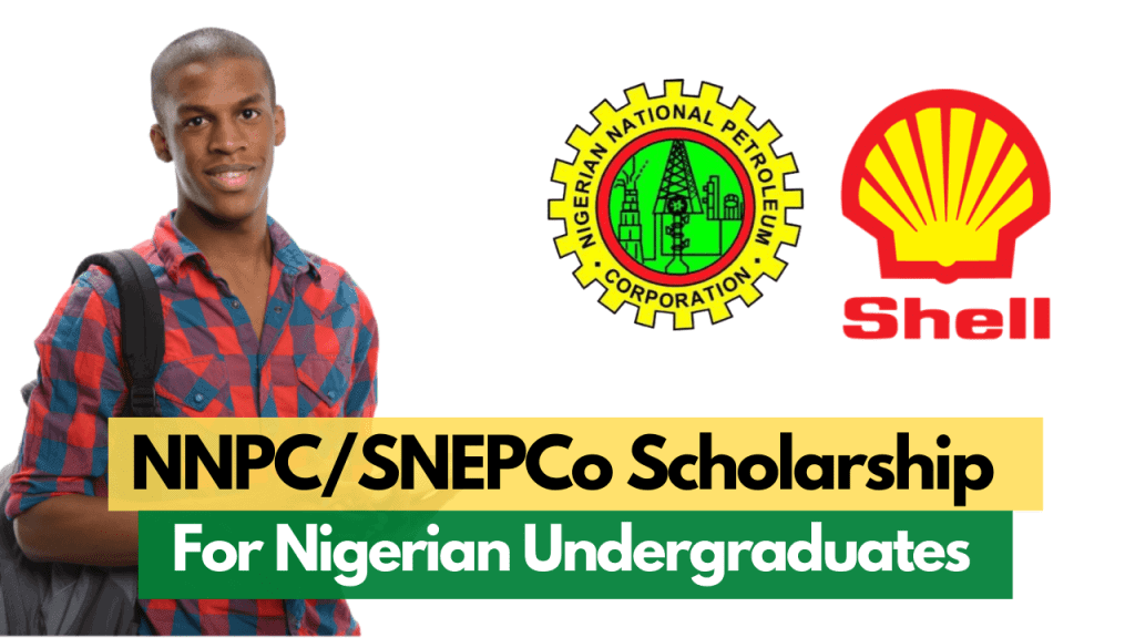 Update: Tertiary Institution Scholarship Scheme 2021 And How to Apply. 1
