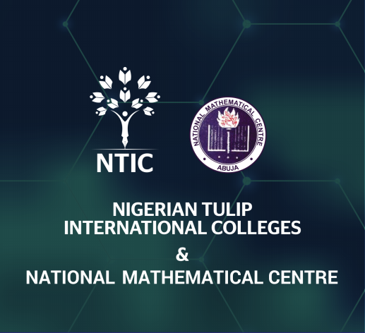 Apply For NTIC/NMC Annual National Mathematics Competition 2021 1