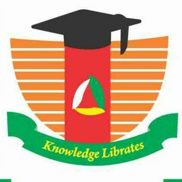Trinity Polytechnic Matriculation Ceremony Schedule for 2019/2020 and 2020/2021 Academic Sessions 1