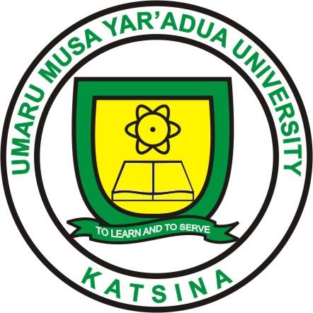Umaru Musa Yar'adua University (UMYU) Post UTME Screening Result for 2020/2021 Academic Session   2nd Round 1