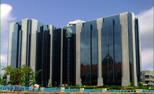 List of Nigerian banks offering highest Dividend yields in 2021
