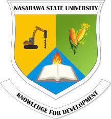 Nasarawa State University Keffi (NSUK) Part-Time Degree Admission Form for 2020/2021 Academic Session 1