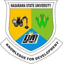 Nasarawa State University Keffi (NSUK) Pre-Degree Admission Form for 2021/2022 Academic Session (IJMB & Remedial) 1