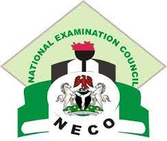 National Examinations Council (NECO) Timetable for 2021 June/July Examination (SSCE) 1