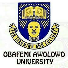 Obafemi Awolowo University (OAU) Admission List for 2020/2021 Academic Session 1