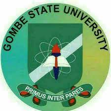 Gombe State University (GSU) Admission List for 2020/2021 Academic Session 1