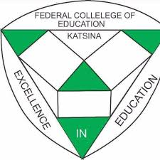 Federal College of Education (FCE) Katsina Admission List for 2020/2021 Academic Session 1