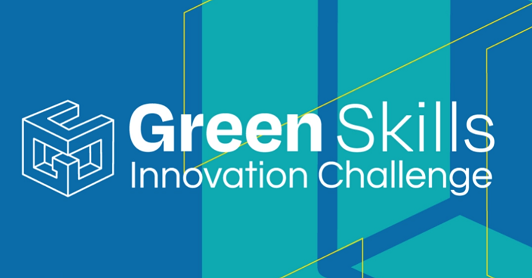 Green Skills Challenge 2021 (Win up to $20,000) - See Application Guidelines