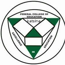 Federal College of Education (FCE) Katsina Teaching Practice Log Book Collection Notice to 300L Students 1