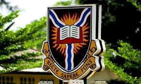 University of Ibadan (UI) Course Registration Deadline for the 2020/2021 Academic Session | LATE 1