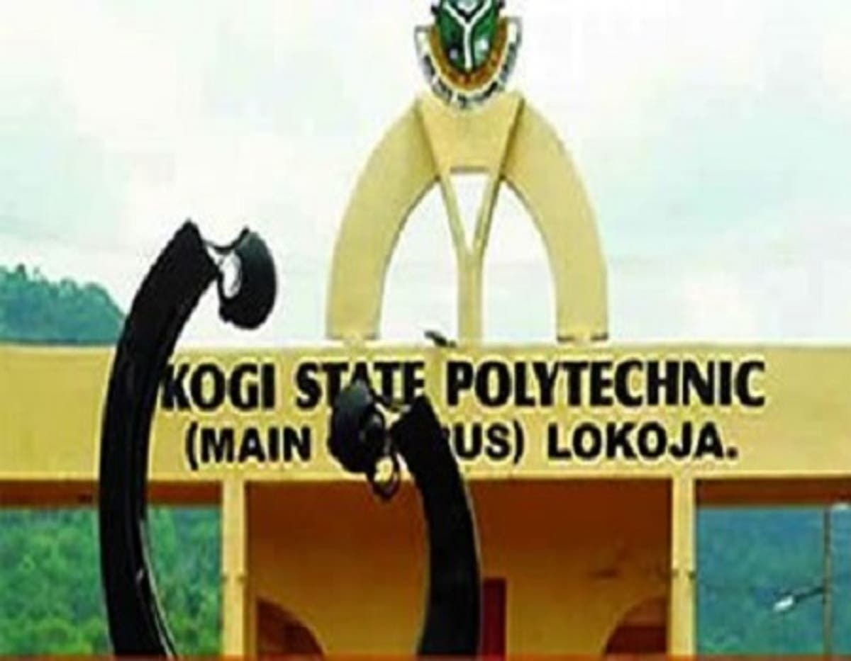 Kogi State Polytechnic (KSP) Resumption and Other Important Dates for 2020/2021 Academic Session 1