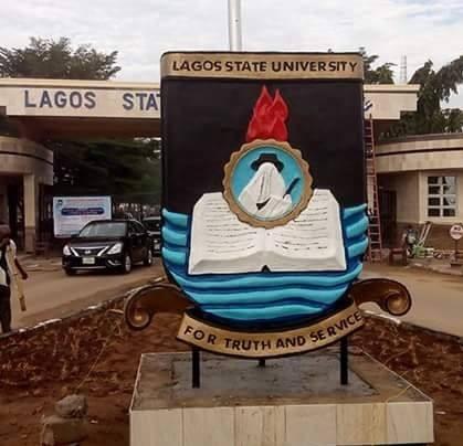 Lagos State University (LASU) Registration Deadline for Rain Semester 2019/2020 Academic Session | FINAL 1