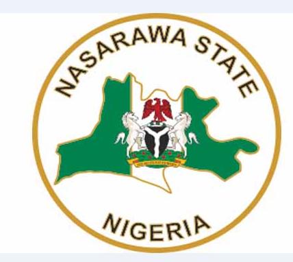 Nasarawa State Scholarship Board (NSSB) Bursary Application for 2020/2021 Academic Session 1