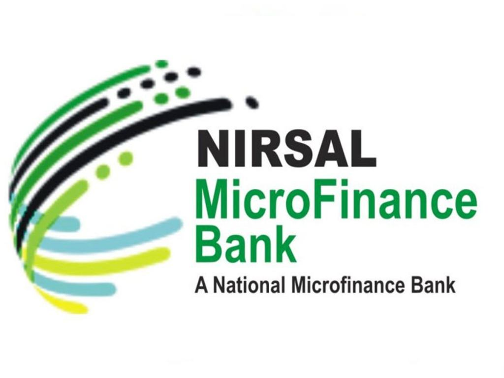 How to Apply for Ongoing Nirsal Microfinance Bank Loan 2021