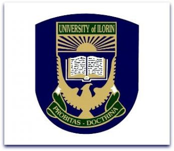 University of Ilorin (UNILORIN) Admission List for 2020/2021 Academic Session 1