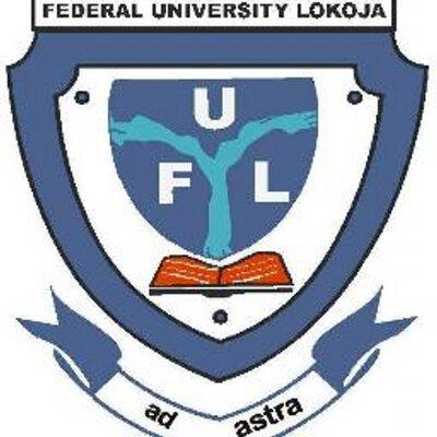 Federal University Lokoja (FULOKOJA) Cut Off Marks For 2020/2021 Admission Exercise 1