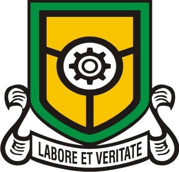 Yaba College of Technology (YABATECH) Graduates Certificates Collection Procedures 1