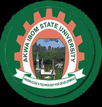 Akwa Ibom State University (AKSU) Resumption Date for Continuation of Academic Activities 1